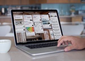 Trello-Web-Macbook-Pro