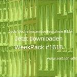 WeekPack_1618