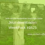 WeekPack_1625