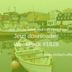 WeekPack_1628