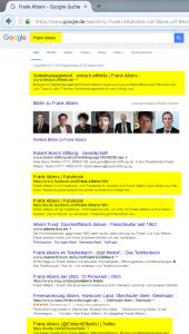 Frank Abers-SEO-Google-Suche
