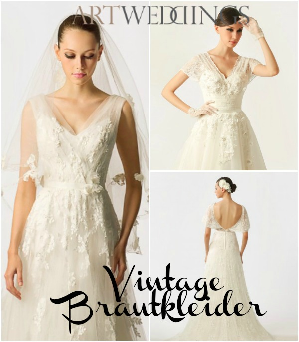 Brautjungfernkleider  Die Suche nach dem perfekten Kleid  einfachmachenblog Modeblog