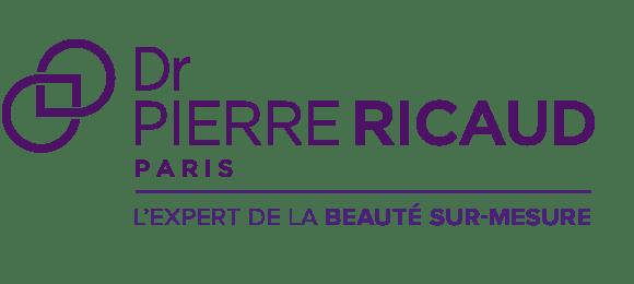 logo_pierre_ricaud.png