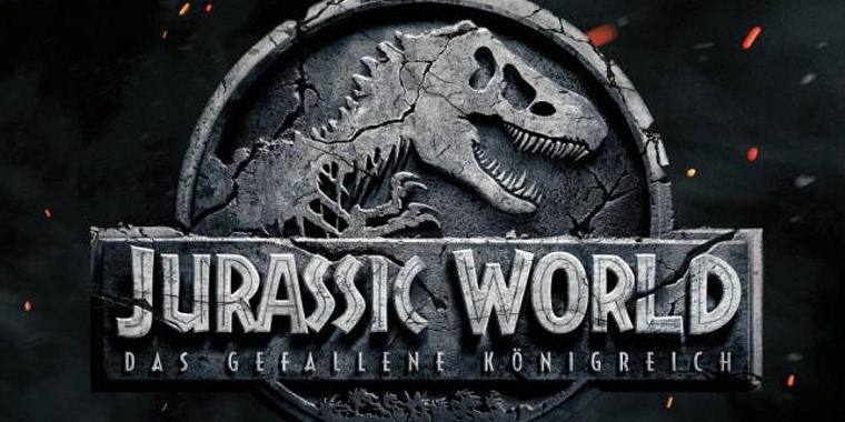 jurassic_world_das_gefallene_koenigreich-pc-games_b2article_artwork