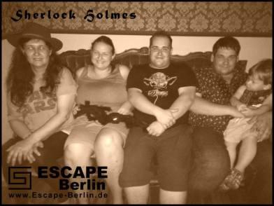 escape berlin 3