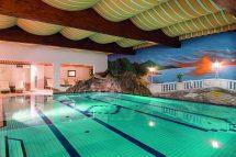 Western Victor Residenz-hotel Rodenhof - Einfach Raus