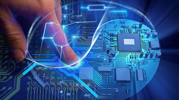 How to Check Signal Drive Strength in SystemVerilog