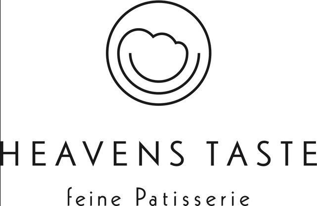 Unser Geheimtipp der Woche!: Einkaufen in Regensburg