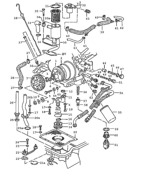 Wiring Diagram 1987 Porsche 924s. Porsche. Auto Wiring Diagram
