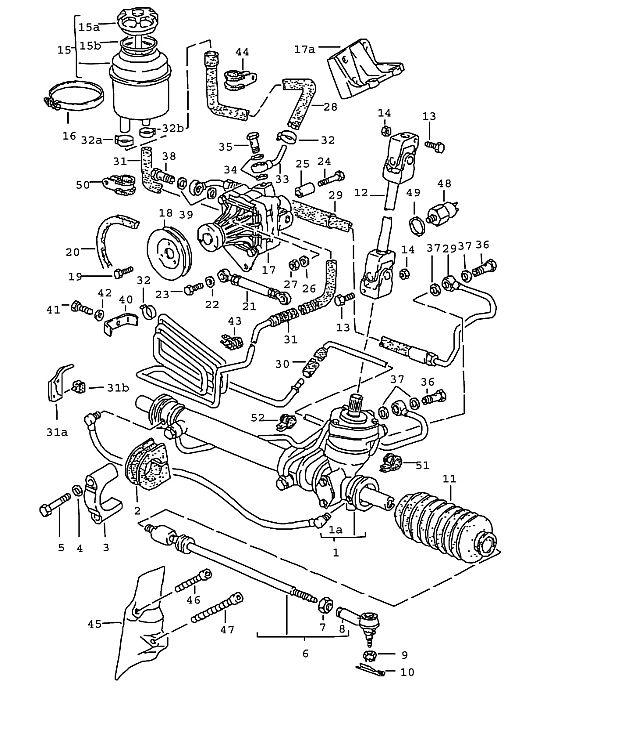 1983 Porsche 928s Wiring Diagram, 1983, Get Free Image