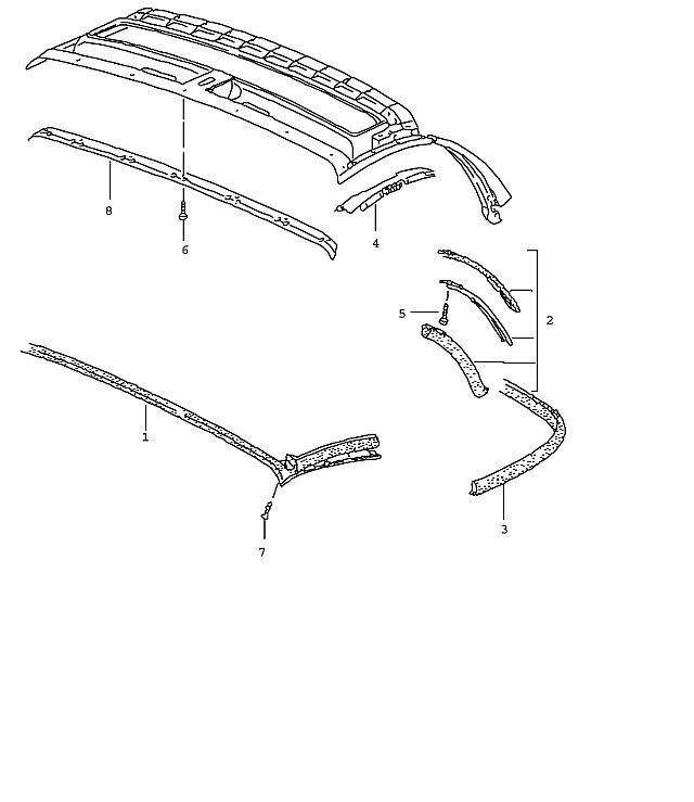 Porsche 987 Boxster Wiring Diagrams, Porsche, Free Engine