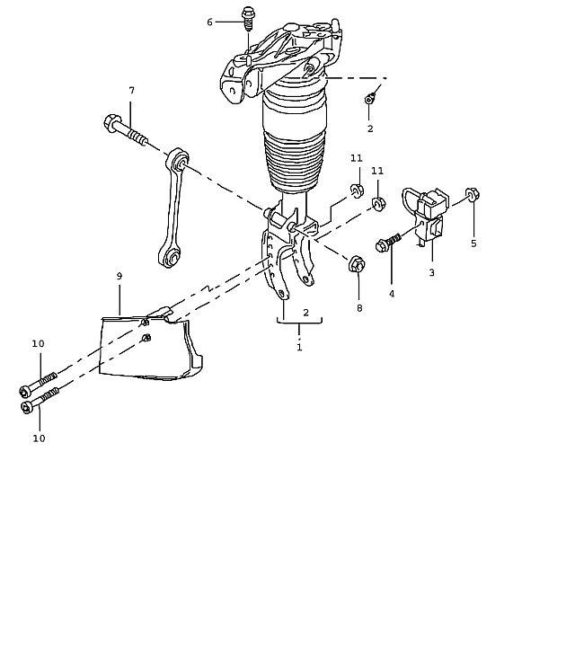 1987 Mazda B2200 Vacuum Diagram. Mazda. Auto Wiring Diagram