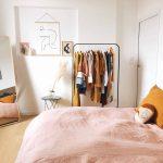 Schlafzimmer Farben Wirkung Auf Das Schlafbefinden