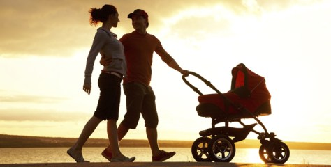 maternidade-dicas-passeio.jpg