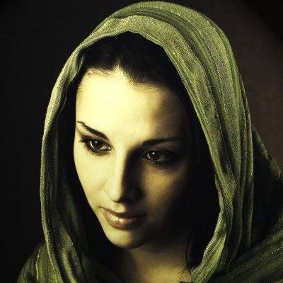 Lichtmeisterin Maria Magdalena, für Frauen die Kraft und Selbstbewusstsein suchen