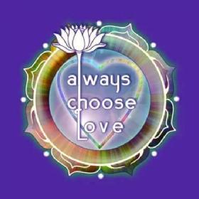 Liebes Entscheidungen, die bessere Wahl