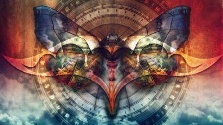 Die Heilungs Einstimmungen, zurück zur Oneness