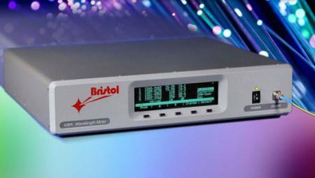 EINST Technology Pte Ltd Bristol Instruments 428 Series