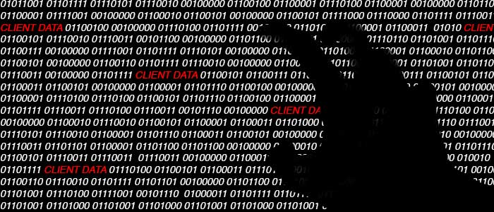 data breach insurance for small business