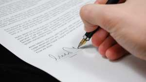 General Liability Insurance Quotes