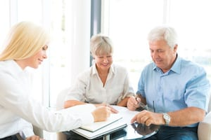 when to update your life insurance