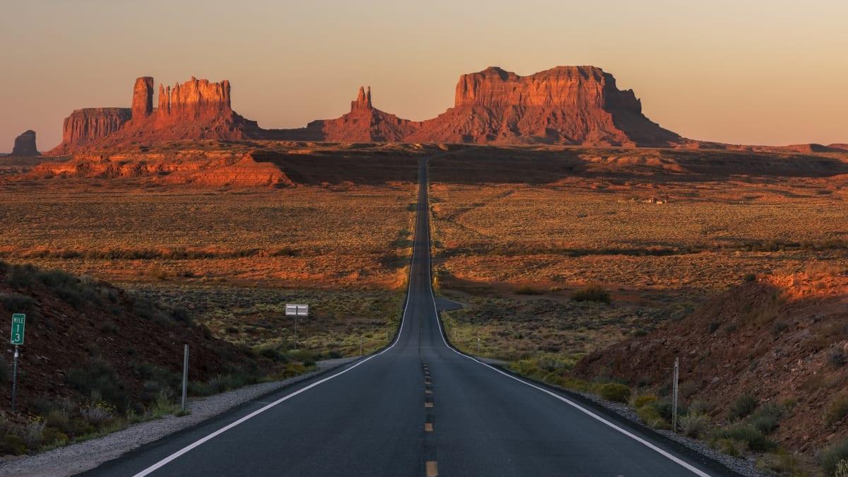 Arizona car insurance requirements