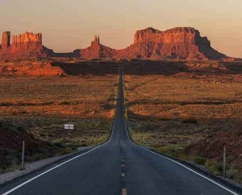 Arizona car insurance requirements