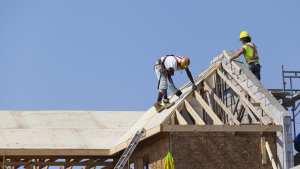 Builders Risk Liability Insurance