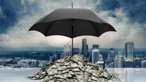 Commercial Umbrella Insurance Quotes