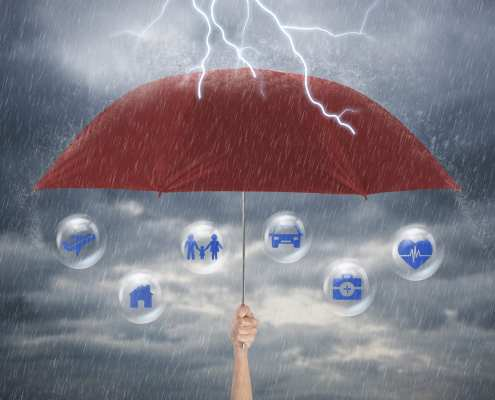 do you need umbrella insurance