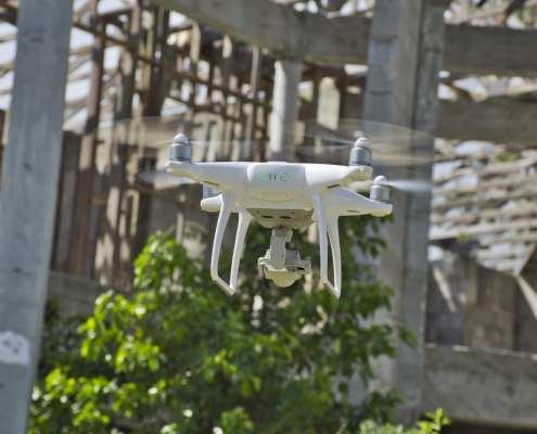 drone insurance guide