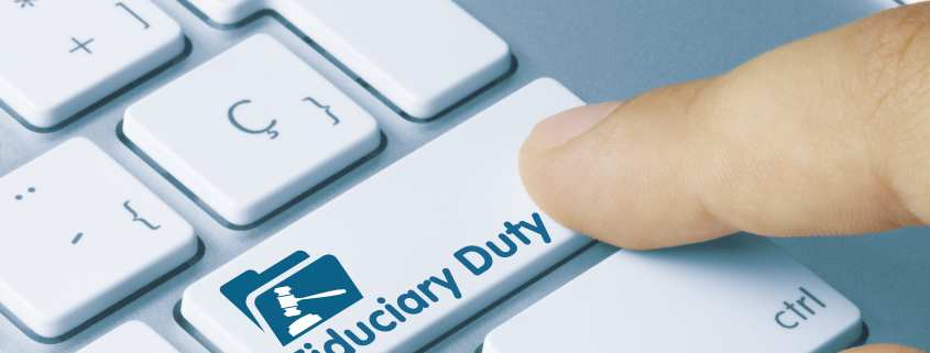 fiduciary liability insurance all you should know