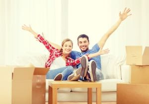insurance tips for first time home buyer