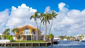 Florida Homeowners Insurance Guide