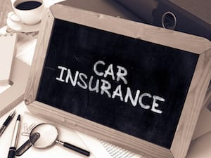reasons to switch car insurance