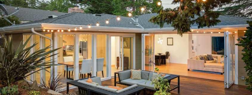 homeowners insurance vs. renters/condo insurance