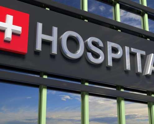 how to choose a hospital