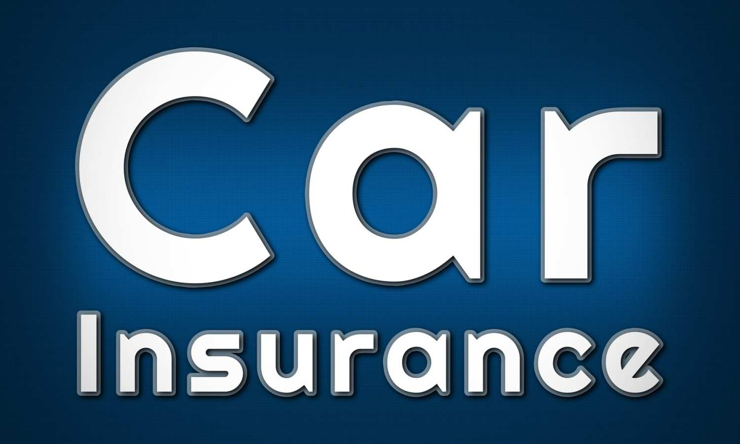 Compare Car Insurance Quotes Fast And Secure Einsurance
