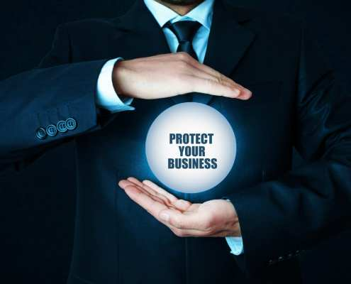 how to protect your business with additional insured