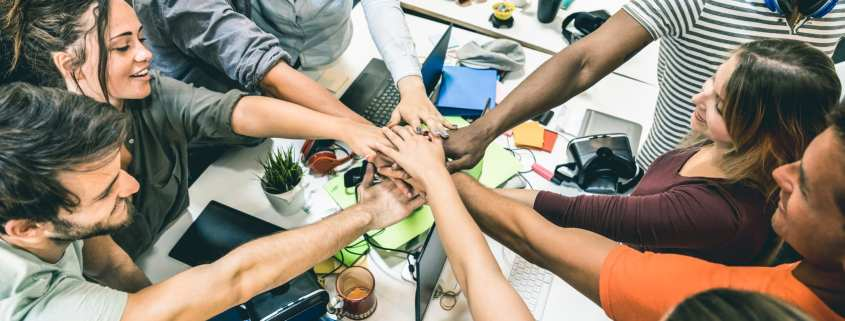 how to reduce employee retention rate