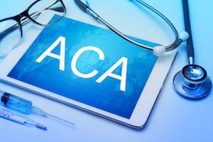 how will shorter enrollment period affect the aca