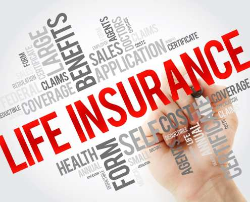 EINSURANCE Journal | Get Latest Insurance News and Information