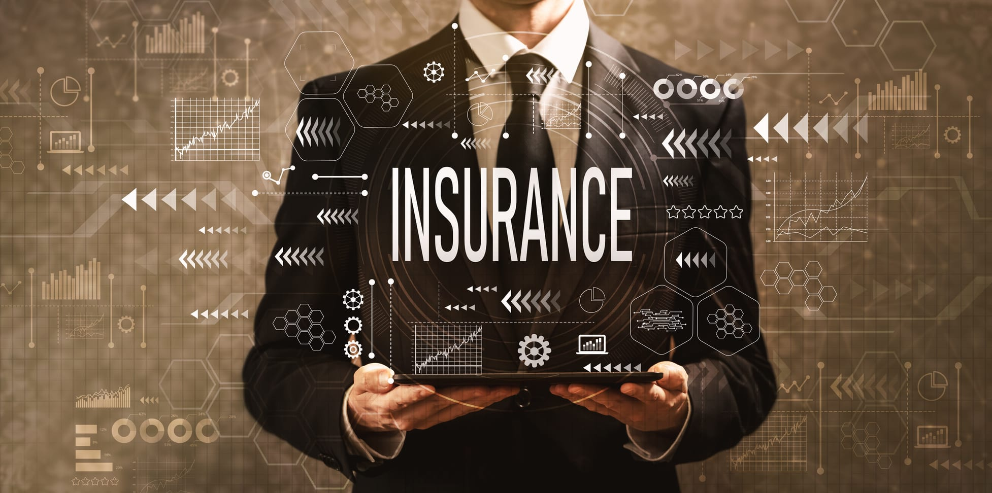backdating insurance claims