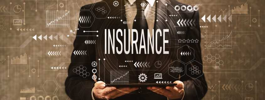 fast facts about insurance policy backdating