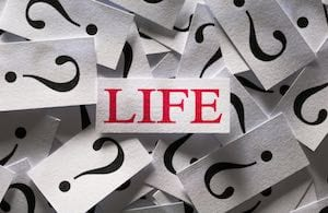 who will you name as your life insurance beneficiary