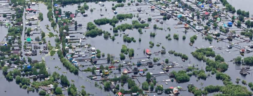 lower your flood insurance premiums
