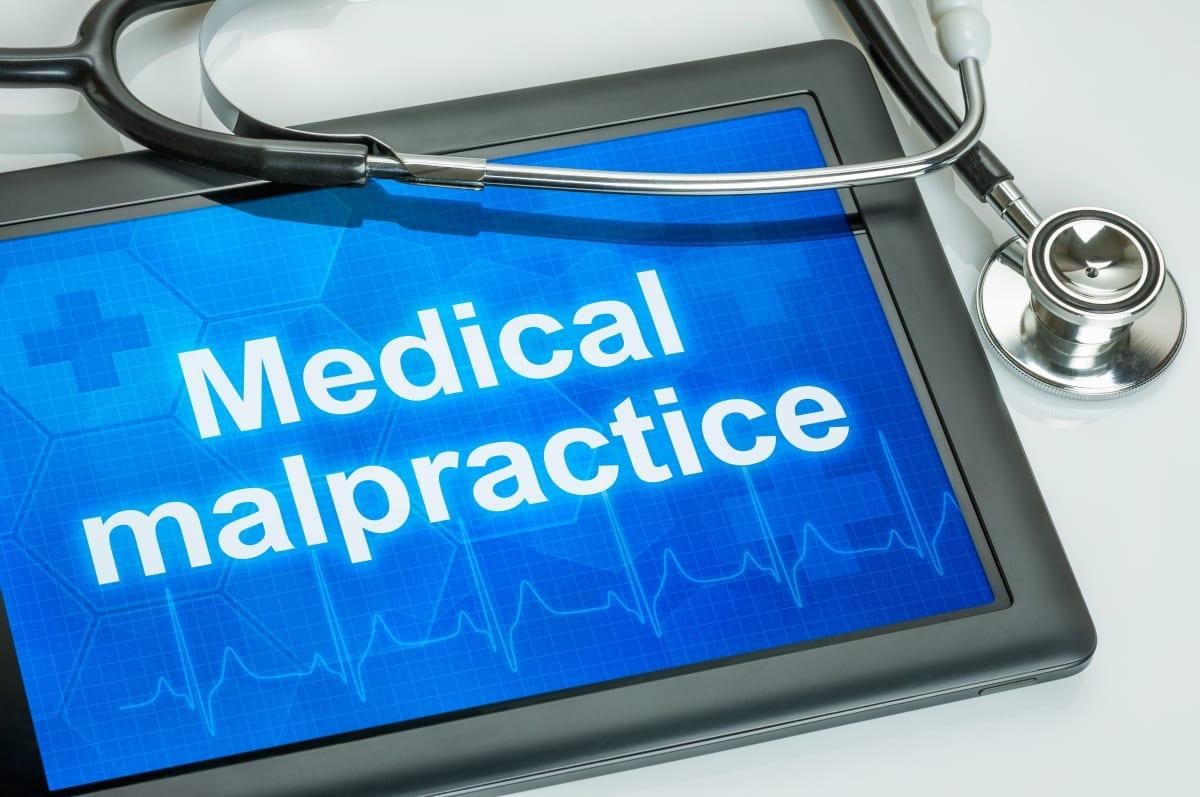 Medical Malpractice Insurance Guide   EINSURANCE