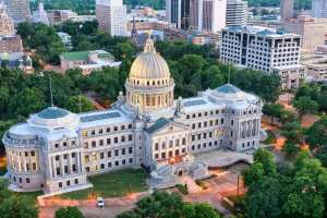 Mississippi Homeowners Insurance Guide