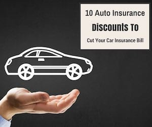 Auto Insurance Quotes Think