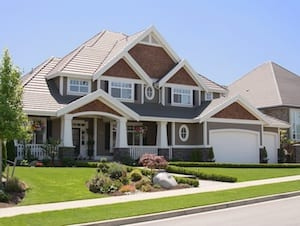 landlord insurance vs renters insurance